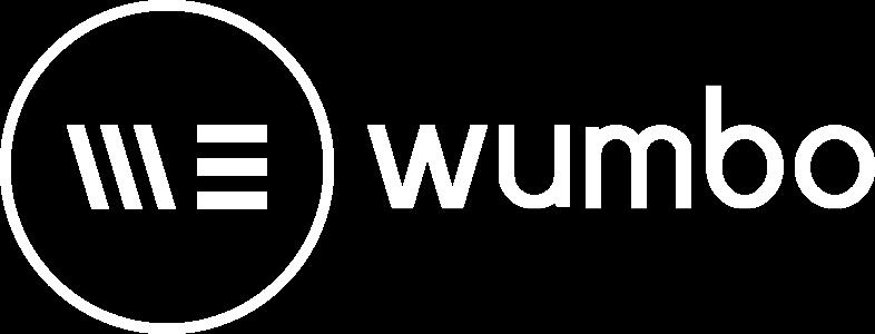 WE Wumbo Limited's Company logo